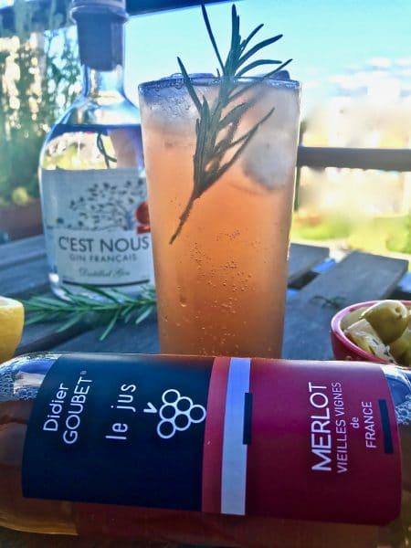 lejus_de-raisin_cepage_merlot_bio_cocktail_gin_francais_cestnous