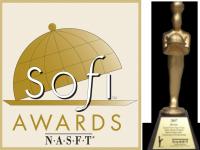 didier-goubet-production-jus-de-raisin-de-cepage-merlot-recompense-prix-usa-or-nasft-sofi-awards-logo copie