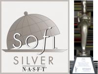 didier-goubet-production-jus-de-raisin-de-cepage-merlot-recompense-prix-usa-or-nasft-sofi-awards-logo-silver