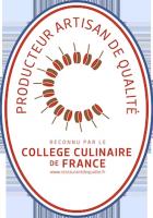 producteur_artisan_de_qualité_didier_goubet_le_jus
